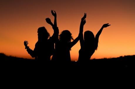 שירת נשים   תמי אלון